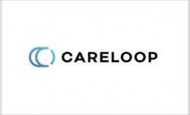 A cooperation agreement is signed with Careloop